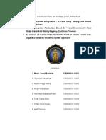 ANALISIS_METODE_PENELITIAN_DARI_BERBAGAI.docx