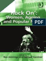 Gardner-'Rock on' _ women, ageing and popular music, Ros Jennings.pdf