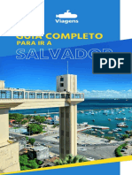 SUBV_Ebook_Salvador_v2.pdf