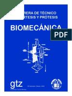 Biomecanica Free