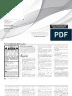 MFL59166616_REV06.pdf