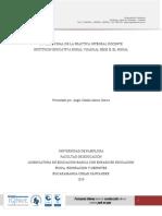 INFORME FINAL PRACTICA CAMILA.docx