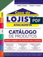 Casa do Lojista - REVISTA Catálogo 032020.pdf