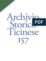 Gli_archivi_per_lo_studio_della_comunita.pdf