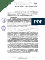 GOREMAD - RGRDEC00062020.pdf