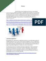 CARTILLA DE CONCEPTOS 1.docx