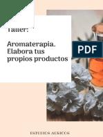 CURSO DE AROMAS_.pdf
