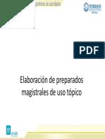 rege001400_presentacion2-U1.pdf