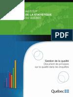 Document_principes.pdf