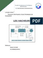 EP-CR-HACHEURS.docx