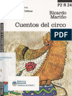 MARIÑO-NACE-UNA-ESTRELLA.pdf