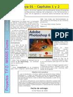 Anaya 01.pdf