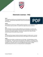 E_License-FAQ_1