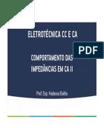 aula_04_eletrotenica_hadassa.pdf