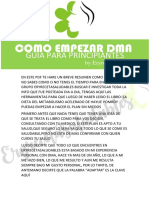 GUIA PRINCIPIANTES DMA.pdf