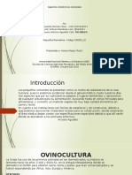 Fase2Grupo201560_15