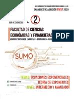 EXPONENTES 2.pdf
