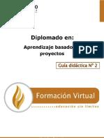 Guia Didactica 2-