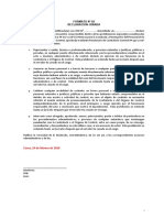 FORMATOS COTIZACION (6)