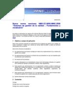 IMNC-N-BP N325.pdf.