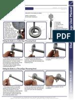 bore gauge manual.pdf