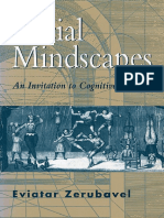 Social Mindscapes_ An Invitation to Cognitive Sociology ( PDFDrive.com ).pdf