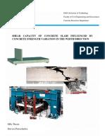 2012_S_Petrocheilos_Shear_capacity_concrete_slabs_Concrete_strength_variation_over_width.pdf