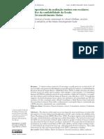 Confiabilidade da EDM Escala de Desenvolviemnto Motor.pdf