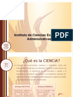 conceptos_generales_slhm (1).pptx