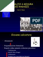 HW_presentazione_modello