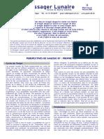 f_lunar(1).pdf