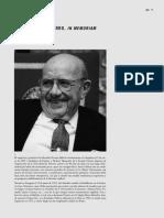 Biografia - Luis Borobio