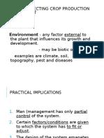 FACTORS_AFFECTING_CROP_PRODUCTION
