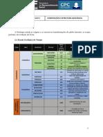 Estrutura Terra.pdf