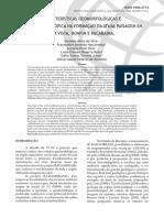 385.pdf