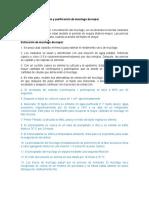 Métodos para extracción y purificación de mucílago de nopal.docx