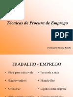1183321549_5.tecnicas_de_procura_de_emprego