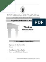 tecfinancierasadmin.pdf