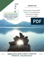 CATALOGUE-JANVIER-2020.pdf