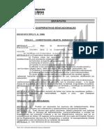 estatutodecooperativasescolares2010.pdf