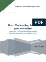 NOVO_MODELO_REGULATORIO_V01