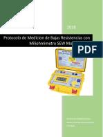 Proforma_Protocolo_de_Medicion_Bajas_Resistencias[1]
