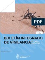 Boletín Integrado de Vigilancia biv_487