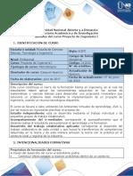 Syllabus del curso Proyecto de Ingeniería I.docx