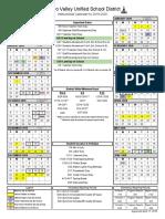cvusd calendar2019-2020 approved 2019-04-11 english