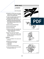 8-4 main control valve