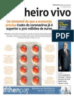 Dinheiro Vivo.pdf
