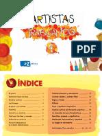 062-0950-ArtistasTrabajando4-muestra.pdf