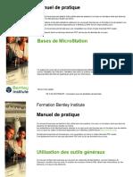 MicroStation Basics_TRNC01223-2-0001.pdf
