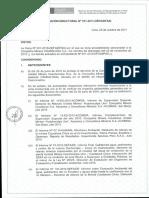 oefa-resolucic3b3n-directoral-101-2011-sancic3b3n-a-caudalosa.pdf